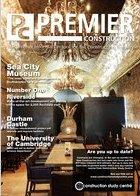 Premier Construction Magaziner Issue 17-6