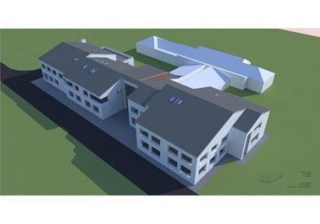 Drogheda Grammar School