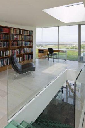 Etoile Du Nord- Guernsey Design Awards 2012