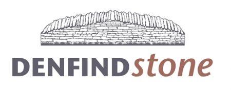 Denfind Stone Ltd