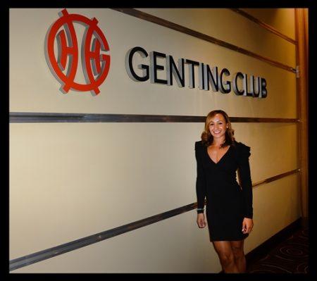 Genting Casinos- Sheffield