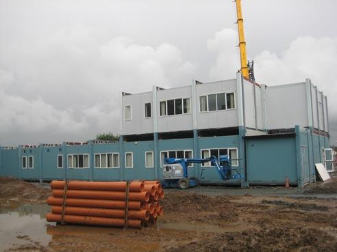 SEBN Blantyre Special Education School