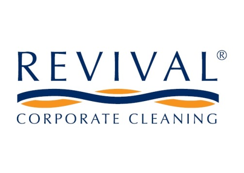 Revival Corporate Cleaning Ltd (RCC)