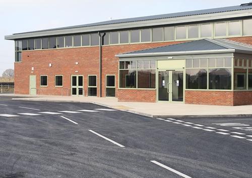 Halls-Holding-House- Shrewsbury
