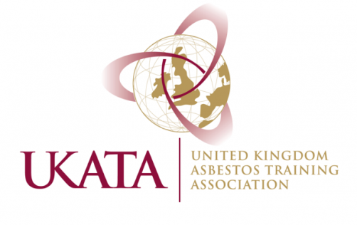 UK Asbestos Training Association (UKATA)