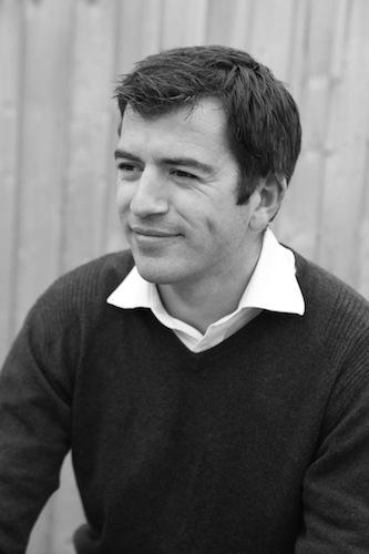 James Gavey - JGArchitecture- Guernsey