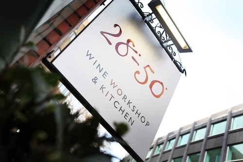 28-50 Mayfair- Maddox Street