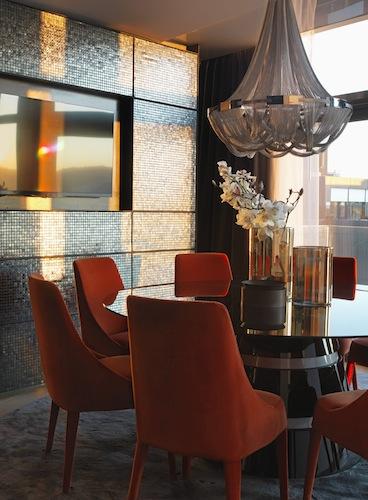 European Hotel Design Awards 2013