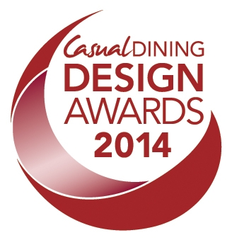 Casual Dining Awards 2014