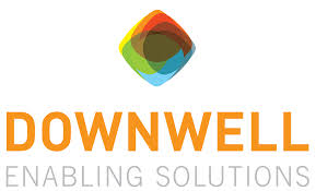 Downwell Demolition