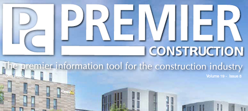 Hospitality Archives Premier Construction News