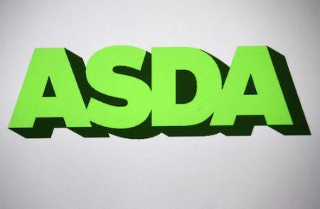 Asda Review