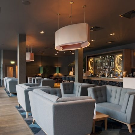 POINT HOTEL, Edinburgh
