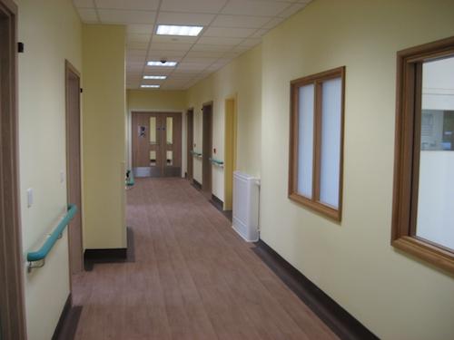 Clinique Pinel