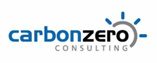 Carbon Zero Consulting Launch New Website
