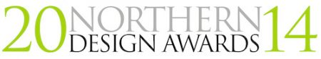 Northern Design Awards 2014
