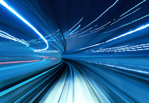 The Glasgow Subway Modernisation Programme