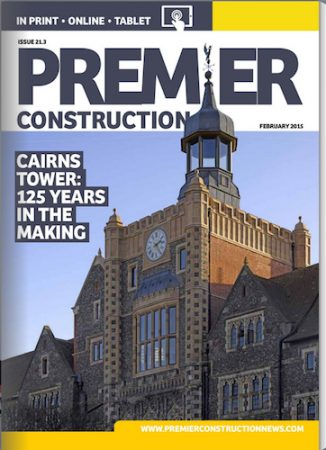 Premier Construction Issue 21-3