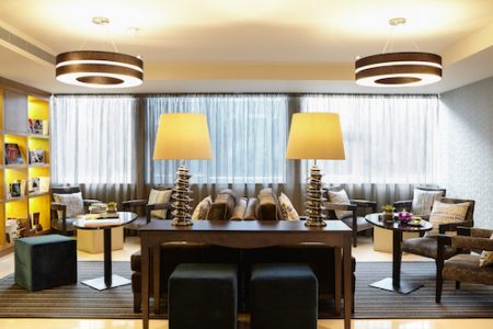 K West Hotel & Spa,  London