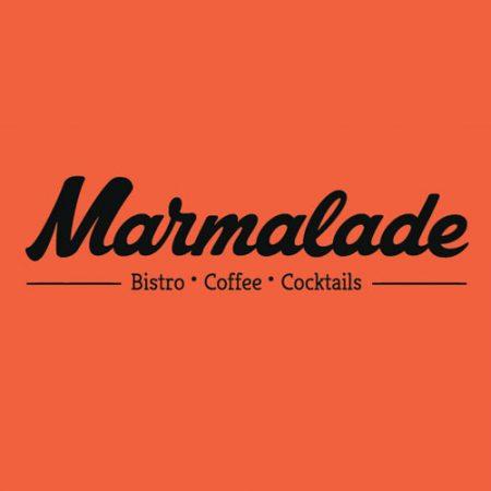 Marmalade, the Birmingham Repertory Theatre