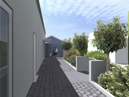ROK Construction
