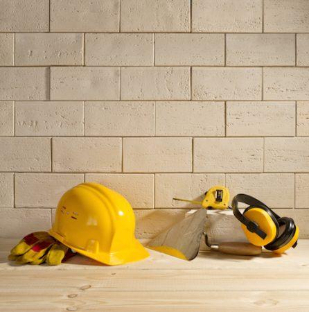 Buildwise