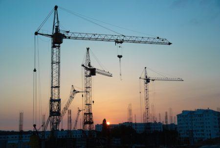 Wildgoose Construction