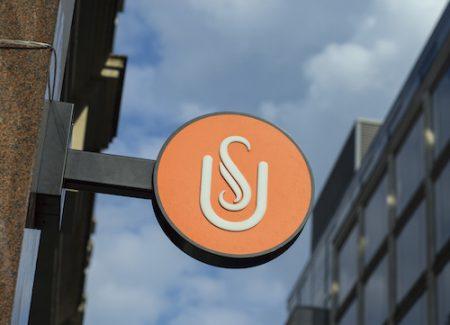Suchef, London