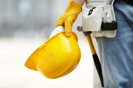 JKR Contractors