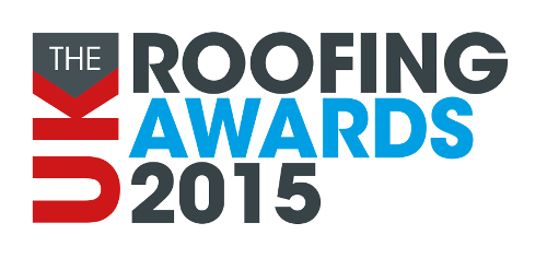 UK Roofing Awards 2015 – Winners revealed