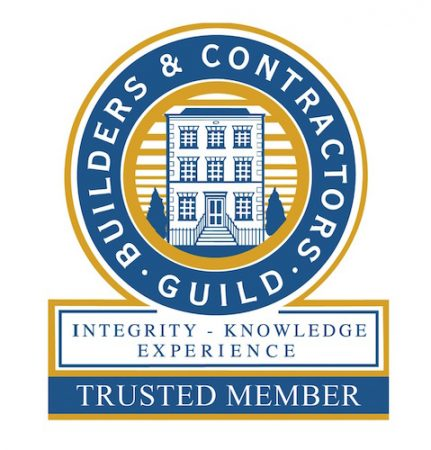 The Guild of Builders and Contractors