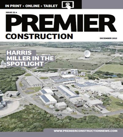 Premier Construction Issue 22.4