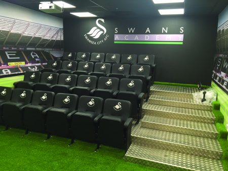 Swansea City Football Academy