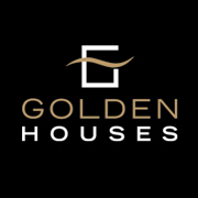 Golden Houses Developments Project a Staggering £80 million Turnover by 2020