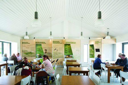 Gateway Café