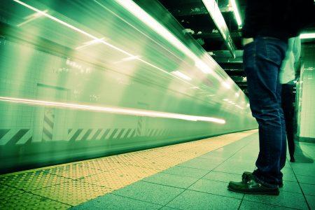 PR-2-2-F1002 Network Rail (2) d