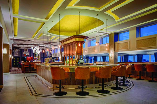 Garryvoe Hotel