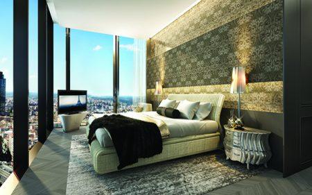 lr Fairmont Istanbul_Paris Bedroom d