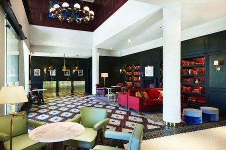 Tamburlaine Hotel Cambridge0470 d