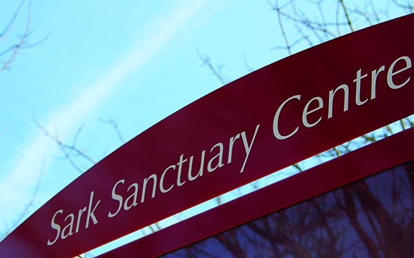 Sark Sanctuary