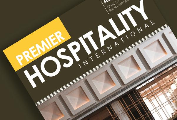 Premier Hospitality International 1.2