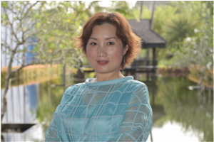 Four Seasons Resorts Langkawi Hires Melissa Tang as Resort Manager