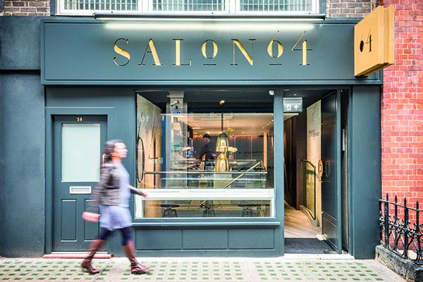Salon64