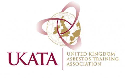 UK Asbestos Training Association (UKATA)