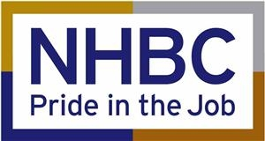 NHBC Awards 2013