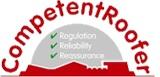 CompetentRoofer-logo