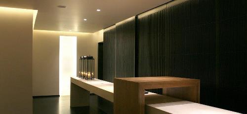 La Suite West- London- West End and Paddington