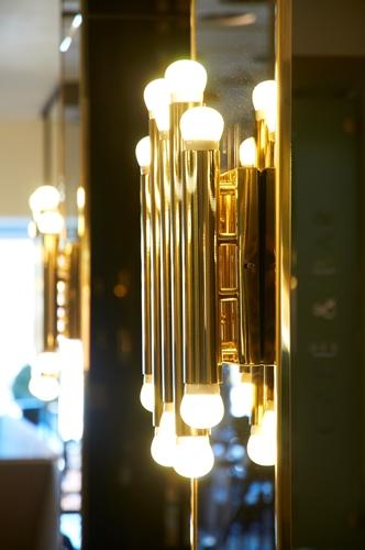 Harvey Nichols Fourth Floor Cafe & Bar- Leeds