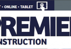 Premier Construction Magazine Issue 20-2