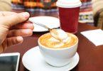 Costa Coffee, Edgbaston, Birmingham